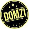 Domzi - No Mongoose