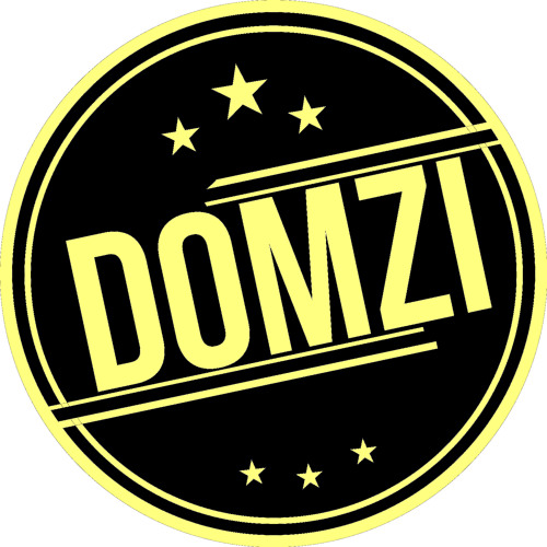 Domzi - No Mongoose