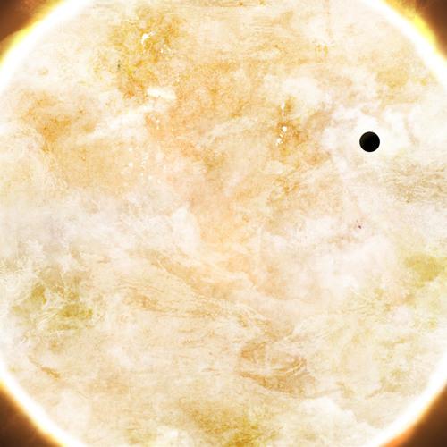 BlackStarrFinale - Mercury Rising (excerpt)