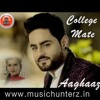 College Mate - Aaghaaz - DJ JSD [remix] [latest Punjabi Songs 2015]