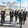 Backstreet Boys - Incomplete (WellGroove Bootleg)Free DOWNLOAD