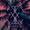 George Benson - Turn Your Love Around (Onca Remix)