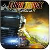 Facerollin' Euro Truck Simulator 2