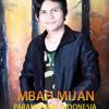 Petis Manis - Mbah Mijan (Cover)