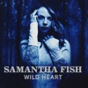 Interview - Samantha Fish - Blues Phenom & Blues Allstar