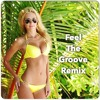 Feel The Groove (Remix) - Greg Sletteland