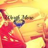 [FREE BEAT] Meek Mill x Bobby Shmurda x Jahlil Beats Type Beat 2015 - Worth More