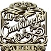 EL RECLUSO - LA COMBINACION DEL SABOR 2015 - 06 - 28