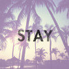Rihanna ft. Mikky Ekko - Stay (SOOGT Remix)