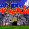 Banjo Kazooie - Mumbo's Mountain (Maurice Leon Cover)