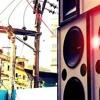 DANCINHA DO CELULAR ( BONDE DAS MARAVILHAS ) [[DJS TAWAN E BRANQUINHO NLP O REI DO VUK VUK]