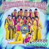 Banda El Recodo Una Pura Y Dos Con Sal