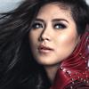 Kung Ako Na Lang Sana - Sarah Geronimo (MyCover)