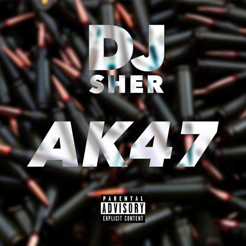 AK 47 - DILJIT DOSANJH - DJ SHER by DJ Sher | Free Listening