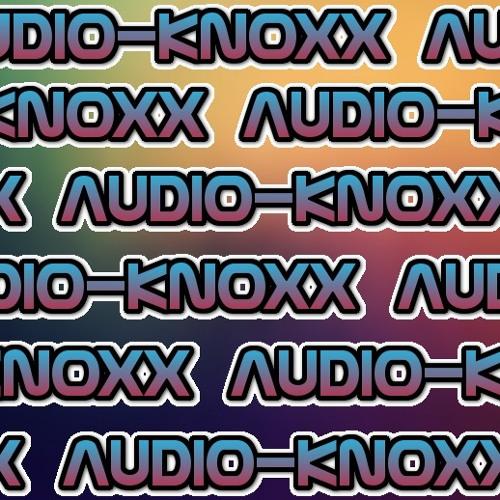 Trap or Die_Audio-Knoxx (P5Audio Flash Contest)