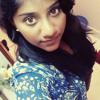 Tum Hi Ho Female Version