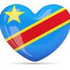 InternationalVybz 6-28-15 #RDC #Independence