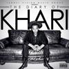 13.The Seduction/50 Shades Darker (feat.The Kid Neefy)(The Diary Of Khari)
