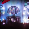 deadmau5 - Live @ Glastonbury Festival 2015 (Free Download)
