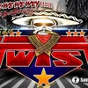 Hasta El Fin Del Mundo 2015 - Maestros Kumbia [ en vivo Sonido Twist] ESTRENO