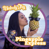 Pineapple Express Hawaiian Reggae Mix 2015