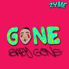 """Zyme """"Gone Baby Gone"""" prod. by Dj Zya"""