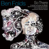 Ben Folds - Phone In A Pool