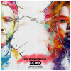 "Zedd Feat. Selena Gomez ""I Want You To Know"" (Clint Walker Remix)"