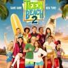 Gotta be me teen beach 2