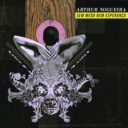 03 O Que Você Quiser (Marcelo Segreto / Arthur Nogueira)