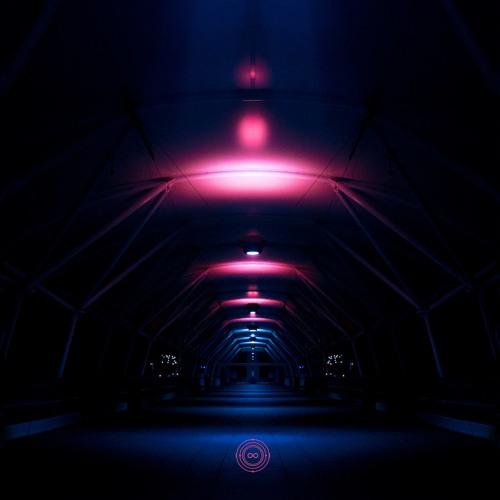IM033 - Otik - Strangelove (Out Now)