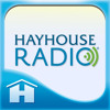 Hay House Radio 10th Anniversary Show