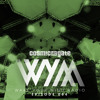 WYM Radio Episode 064