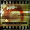 Jiggy Pop Nightfall - Dearly (Piano Version)