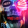 Jiggy Pop Nightfall - Moola Moola (instrumental)