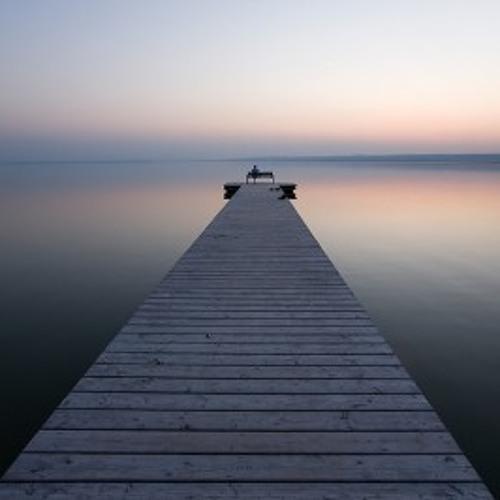 Il Silenzio svelato