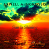 Axwell Ʌ Ingrosso - Sun Is Shining (Shuckwell Bootleg)[FREE DOWNLOAD]
