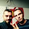 MIX dla RadioWrzesnia 93.7FM 28.06.15