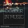Pete Kaltenburg - Shred (Original Mix) - Preview - CIM015 - Out Now!