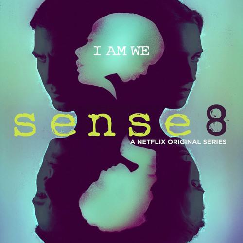 Sense8 : Wachowski Ascending
