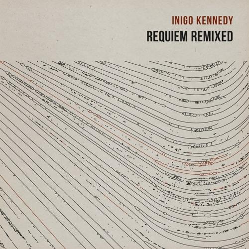 TOKEN54 - Inigo Kennedy - Requiem Remixed