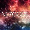 NE7CODE - Hard Sh!t (Original Mix)