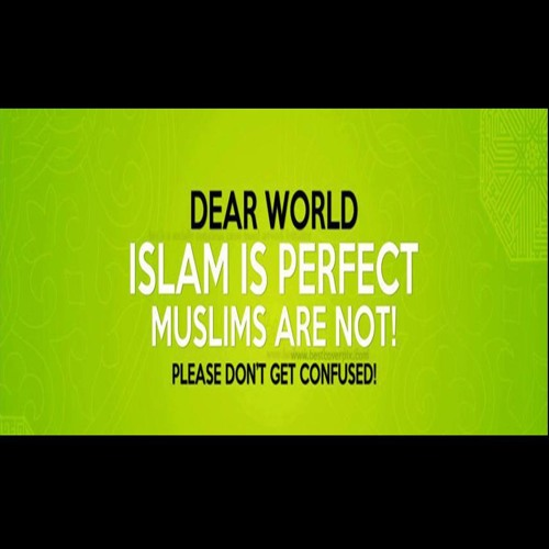  Islam and Muslims (Dialogue) En 4
