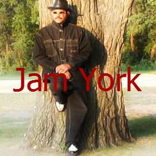 Jam York - New York City Fine -  feat. MC Due Creed 2008