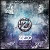 FXP - Zedd Clarity ft. Foxes (Cover Demo Version)