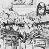 Tamacun - Rodrigo Y Gabriela Cover mp3