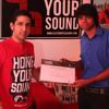 Sun Sathiya - ABCD 2 | DJ Ash'd | Electronyk Academy