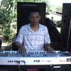 Oleh2 - instrument only