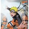 Monster (Naruto,Tokyo Ghoul,Bleach)-Tauz