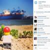 Продвигаем B2B бизнес в Instagram